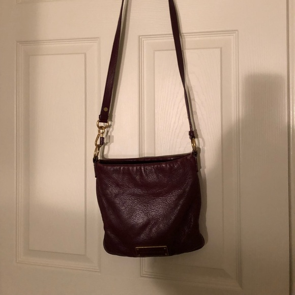 Marc By Marc Jacobs Handbags - Cross body purse by Marc Jacobs